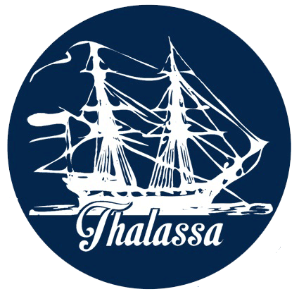 Thalassa Phinisi - Daytrips for Diving & Leisure